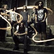 The Word Alive setlists