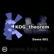 Demo 001