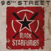 96th Street - EP