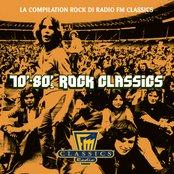 '70 - '80s Rock Classics