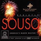 Strictly Sousa