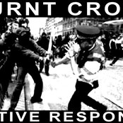 Active Response - Tape