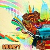 Mumzy EP