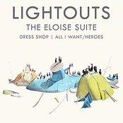 The Eloise Suite single