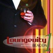 Loungevity 1