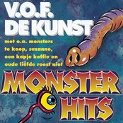 Monsterhits
