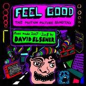 Feel Good - The Motion Picture Soundtrack