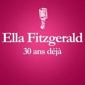 1996 – 2011 : 15 Ans Déjà... (Album Anniversaire Des 15 Ans Du Décès D'Ella Fitzgerald)