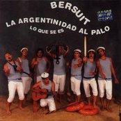 La Argentinidad al Palo: Lo Que Se Es