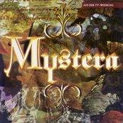 Mystera
