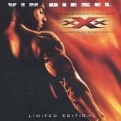 album XXX Soundtrack by Joi
