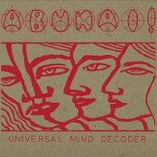 Universal Mind Decoder (Deluxe Edition)