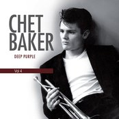 Chet Baker - You Don't Know What Love Is Vol 4