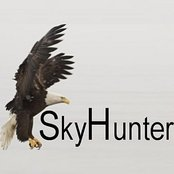 Skyhunter
