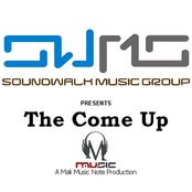 SWMG: The Come UP