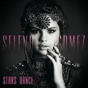 Cover artwork for Stars Dance