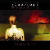 Humanity: Hour 1