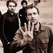 Coldplay 51b183f275f14e0db04b347dd5a60226