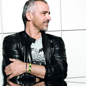 Eros Ramazzotti Songtexte, Lyrics und Videos auf Songtexte.com