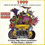 Battle Of The Jam High School Compilation 1999