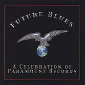 Future Blues: A Celebration of Paramount Records