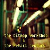 split/the retail sectors