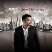 Future Memories (Disc 2)