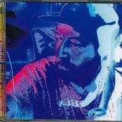 Slutna Rum 75 - 95 (disc 1)
