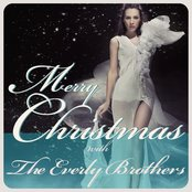 Merry Christmas With The Everly Brothers