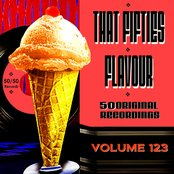 That Fifties Flavour Vol 123