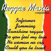 Reggae mania