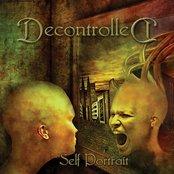 Decontrolled - Self Portrait