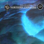 Northern Exposure 0° North