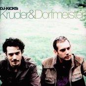 DJ-Kicks 3: Unofficial Release of True K&D Rarities
