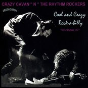 Cool And Crazy Rock-a-Billy