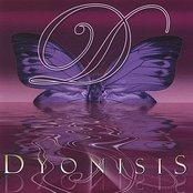 Dyonisis