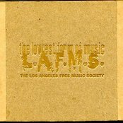L.A.F.M.S.: The Lowest Form of Music