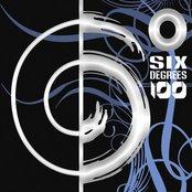 Six Degrees 100
