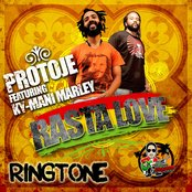 Rasta Love (Ringtone)