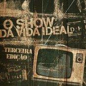 O Show Da Vida Ideal