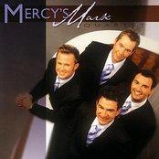 Mercy's Mark