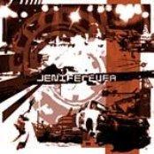 Jeniferever EP