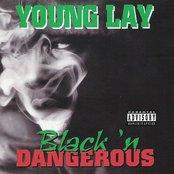 Black 'n Dangerous