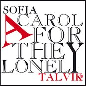 A Carol for the lonely