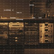 An Anthology of Noise & Electronic Music, Vol. 6