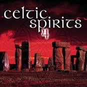Celtic Spirits 4