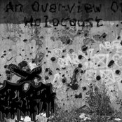 An Overview Of Holocaust