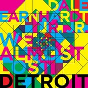We Almost Lost Detroit