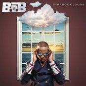 Strange Clouds [Explicit]