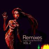 Lowpro Remix Project Vol 2